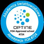 optine-foa-logo
